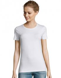 Millenium Women T-Shirt