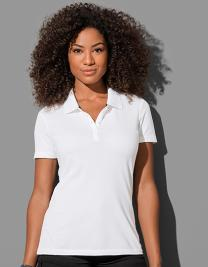 Hanna Polo for women